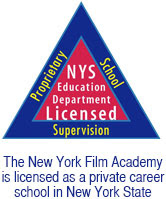 pss-nys-ed-licensed